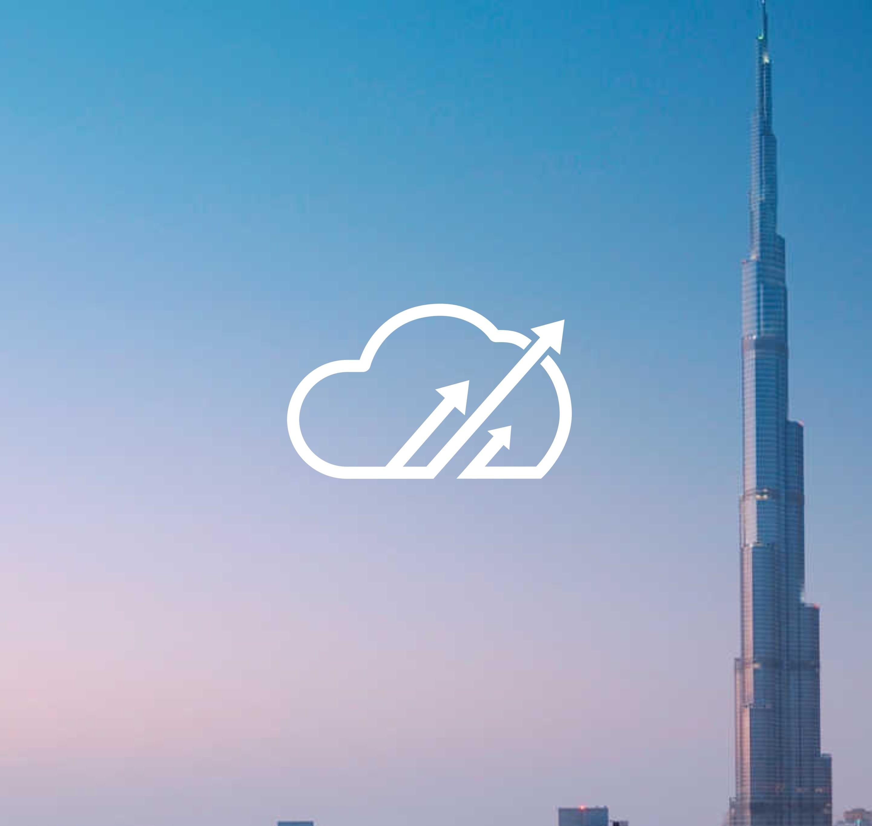 Digital Knights Cloud